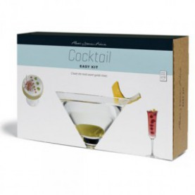 Cocktail Easy Kit